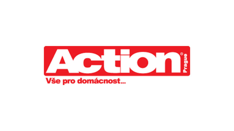 Action OC FORUM Liberec