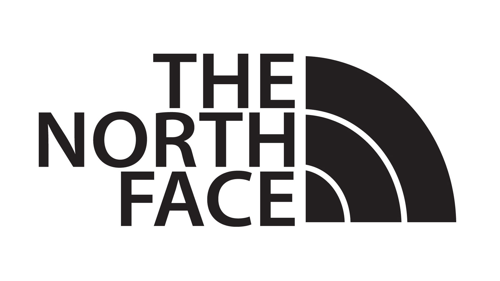 The North Face Chodov