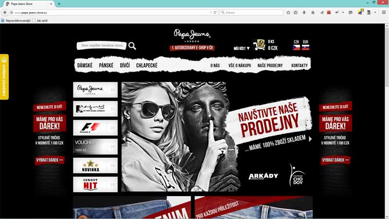 pepe-jeans-store.cz